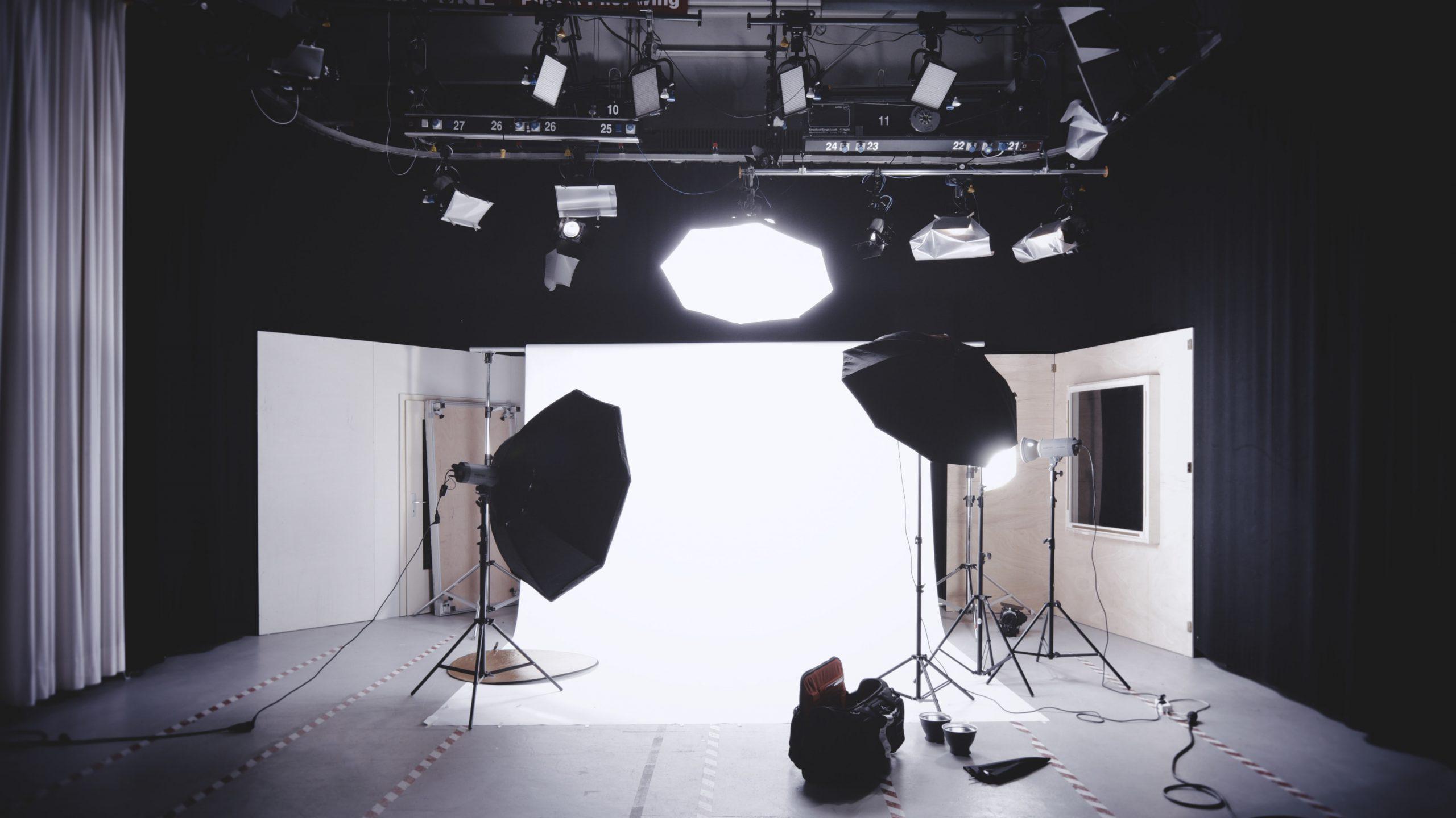 5 tips para ser un buen conductor de tv o de tus videos de redes