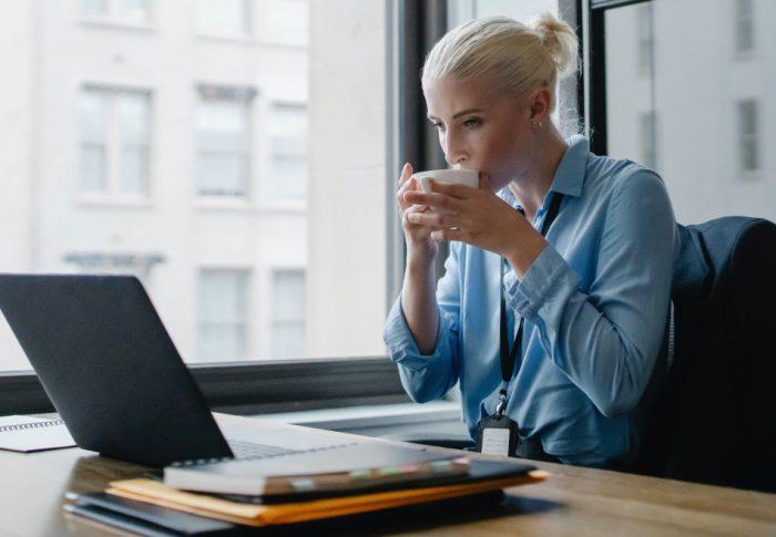 El camino para pasar de ser emprendedora a empresaria