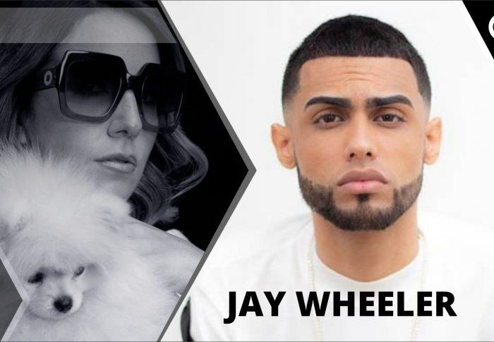 Bullying, éxito y la revancha de Jay Wheeler