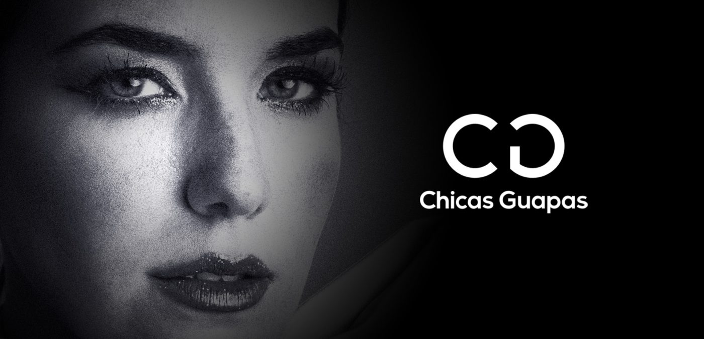 Chicas Guapas TV