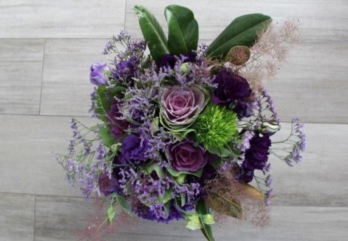 ¿Cómo cuidar las flores para que duren más?
