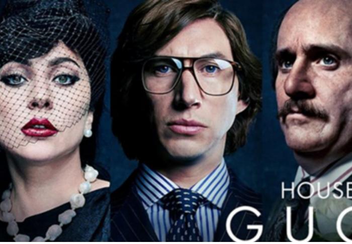 """""""House of Gucci""""  La impactante interpretación de Jared Leto al transformarse en  Paolo Gucci una historia de  traición, glamour, e intrigas"""""""