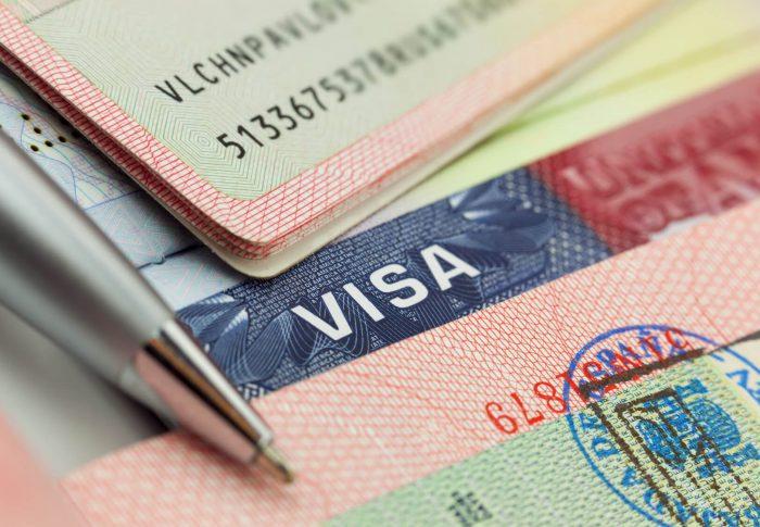Cómo conseguir la visa de inversor para vivir en USA