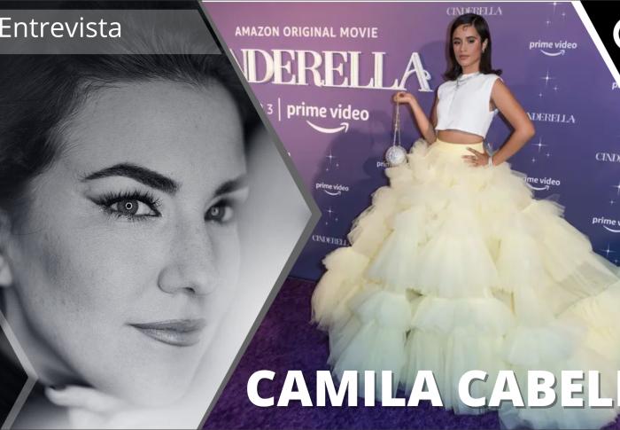 Camila Cabello, todo sobre su debut como actriz