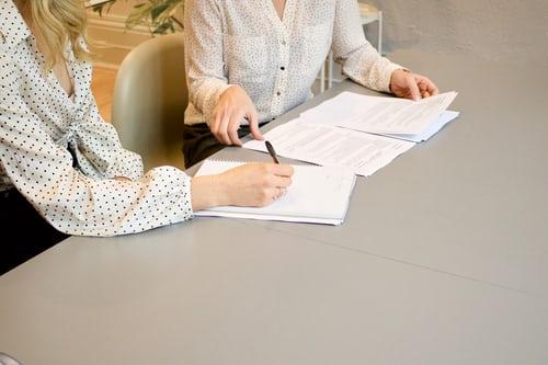 #ActitudCG Planificación financiera: Las claves para conectar con tu negocio con Gabriela Misrahi