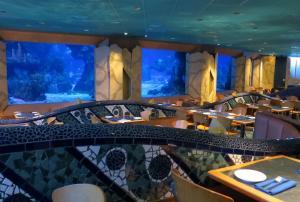 Coral Reef 9