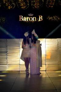 baronb19