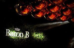 baronb23