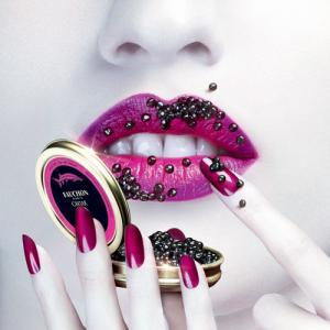 fauchon caviar